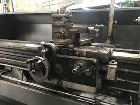 Used J1 Centre Lathe for sale - picture11' - Click to enlarge