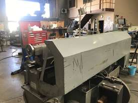 Used J1 Centre Lathe for sale - picture13' - Click to enlarge