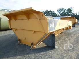 VOLVO A40E Parts - Other - picture0' - Click to enlarge