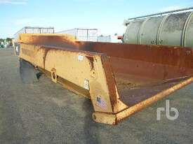 VOLVO A40E Parts - Other - picture2' - Click to enlarge
