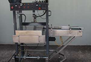 Packmatic Collator