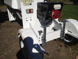 SCREEN CAT TRAILER - picture5' - Click to enlarge