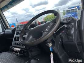 2008 Iveco Stralis - picture10' - Click to enlarge