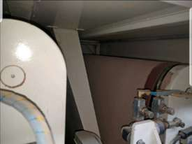 Twin Drum sander - picture1' - Click to enlarge