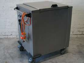 Hot Box Chest Hotbox Food Warmer 2.25kW - picture0' - Click to enlarge