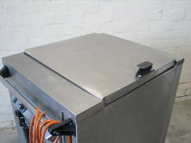 Hot Box Chest Hotbox Food Warmer 2.25kW - picture1' - Click to enlarge