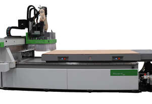 Biesse Rover K FT 1224 CNC Machine - Compact and easy to use!