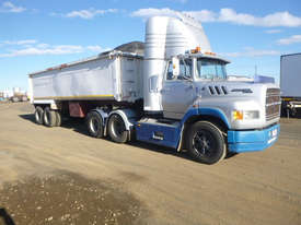 Ford Aeromax Primemover Truck - picture0' - Click to enlarge