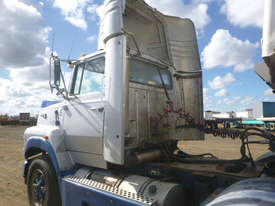 Ford Aeromax Primemover Truck - picture1' - Click to enlarge