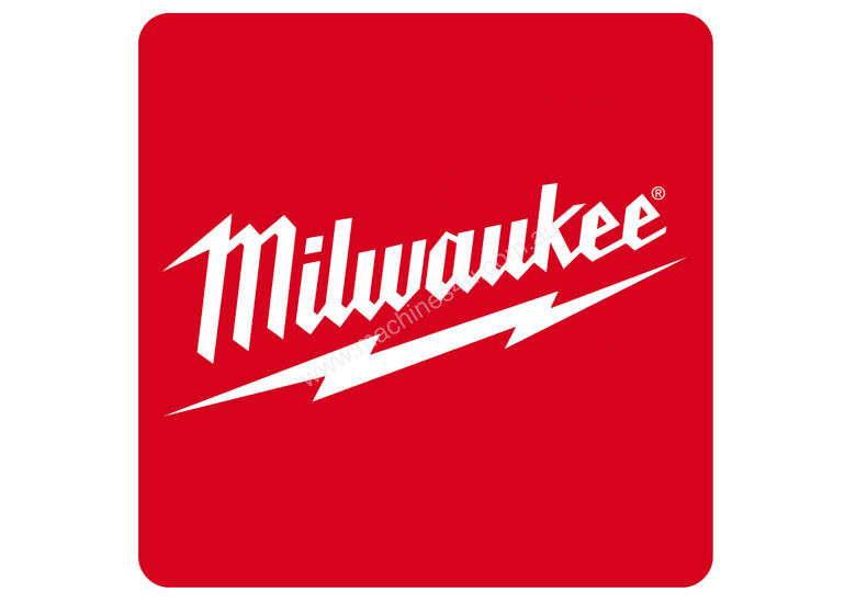 Milwaukee 12mm x 210mm SDS-plus Masonry Concrete Drill Bit 4932-3070-76