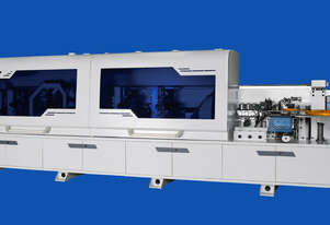 Showroom demo model -  KDT465. High speed edgebander. Current model
