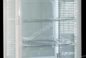 Chiller Cabinet - Catering Equipment