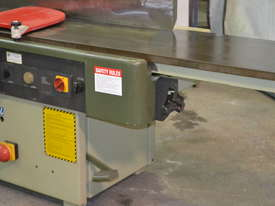 SCM 520mm Planer - picture0' - Click to enlarge