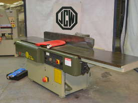 SCM 520mm Planer - picture1' - Click to enlarge