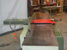 SCM 520mm Planer - picture2' - Click to enlarge