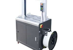 XS-3000 JOINPACK ADVANCED AUTO STRAPPING MACHINE