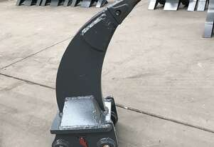 Roo Attachments Ripper 3.0 to 3.5 Tonne