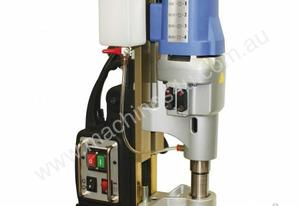 Hafco HF-750 3MT Portable Magnetic Drilling Unit