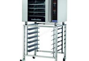 Turbofan   E31 Convection Oven