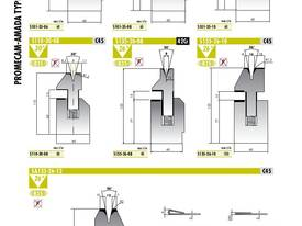 Rolleri Tooling - picture3' - Click to enlarge