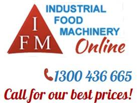 IFM Model PREP1800 - Preparation Fridge 1800mm - picture2' - Click to enlarge