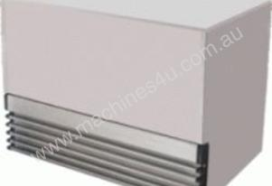 koldtech  KTSQFCCNR  600mm front counter modules