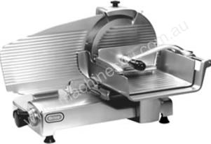 Brice GEN350AC - Meat Slicer