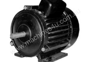 Compressor Electric Motor - 3 HP - 2800 RPM