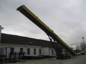 Track mounted S5 Stacker - picture1' - Click to enlarge