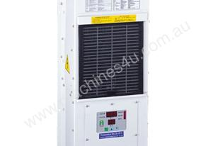 Beat the Heat - Machinery Cabinet Air-con fitted