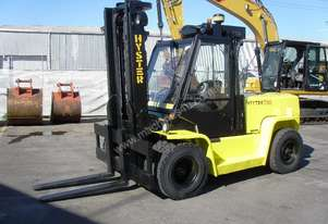 Hyster   H7.00XL Forklift
