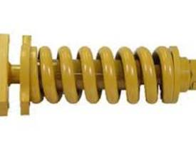 Track Adjusters - picture1' - Click to enlarge