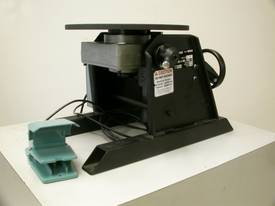 PROFAX WP-250 Welding Positioner - picture1' - Click to enlarge