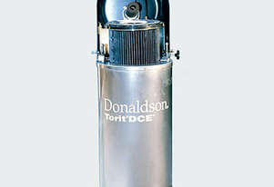 Donaldson DCE 125F Dust Filters