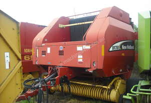 New Holland USED   BALERS