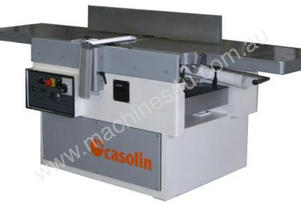 New Casolin Combi Thicknesser Series with 12  month warranty
