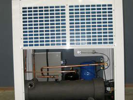 23kw Air Cooled Water Chiller - picture3' - Click to enlarge