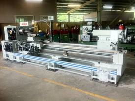 Ajax Chin Hung Lathes from 780mm to 1020mm swing - picture0' - Click to enlarge