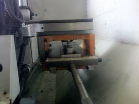 Ajax Chin Hung Lathes from 780mm to 1020mm swing - picture10' - Click to enlarge