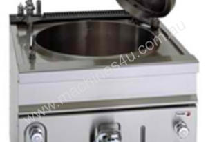 FAGOR Gas Direct Heat 100 Ltr Boiling Pan MG9-10