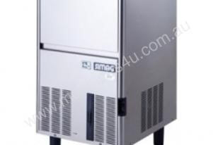 Bromic IM0032SSC - Self-Contained 31kg Solid Cube Ice Machine