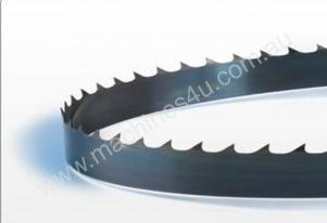 LENOX BANDSAW BLADE FOR HARDWOOD SAWMILL GT 26