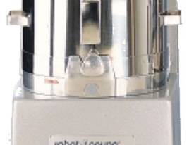 R10 - commercial food processor - picture0' - Click to enlarge