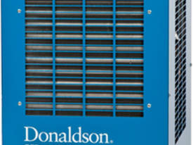 Donaldson Air Dryer- 12cfm  - picture0' - Click to enlarge