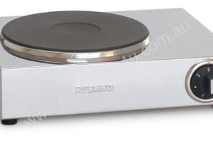 Boiling hot plate - single plate -13