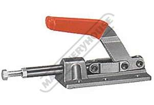 GH-30607 BuildPro Push / Pull Toggle Clamp 318kg Capacity