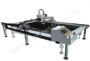 Best Priced CNC Plasma & Portable