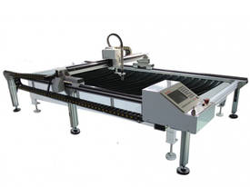 Best Priced CNC Plasma & Portable - picture0' - Click to enlarge