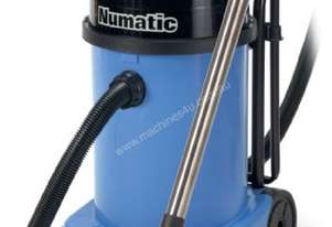 Numatic Procare / Wet & Dry Vacuums / WV470-2