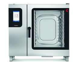 Convotherm C4EST10.20C - 22 Tray Electric Combi-Steamer Oven - Direct Steam - picture1' - Click to enlarge